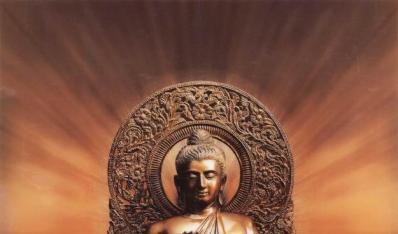 《觉悟之路》记载真实的佛陀故事