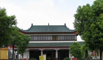 2013年宣隆内观禅(孙伦内观)共修营法讯