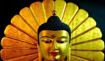 《觉悟之路》记载佛陀与佛教的故事